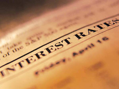 Home Mortgage Rate