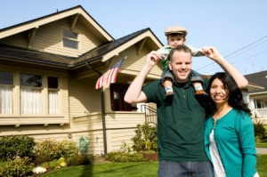 How To Get A Home Mortgage